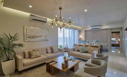 1366 sqft, 2 bhk Apartment in Godrej Meridien Sector 106, Gurgaon at Rs. 1.1100 Cr