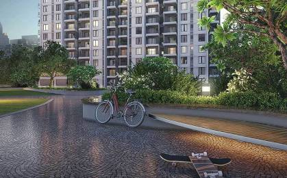 1381 sqft, 2 bhk Apartment in Sobha City Sector 108, Gurgaon at Rs. 1.2152 Cr