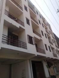 525 sqft, 1 bhk BuilderFloor in Builder Paridhi Home Crossing Republik, Ghaziabad at Rs. 11.5000 Lacs