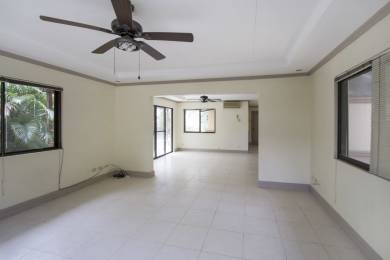 1129 sqft, 2 bhk Apartment in Builder Project Baner, Pune at Rs. 80.0000 Lacs