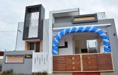1040 sqft, 3 bhk Villa in Builder Anugraha homes Umachikulam, Madurai at Rs. 38.2500 Lacs