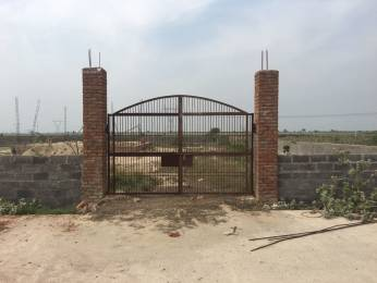 648 sqft, Plot in Builder Project PalwalAligarh Road, Palwal at Rs. 7.2000 Lacs