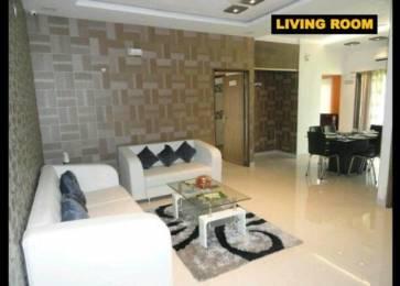 904 sqft, 2 bhk Apartment in Kesariya Swarnagiri West Tambaram, Chennai at Rs. 45.0000 Lacs