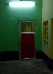 1000 sqft, 2 bhk Apartment in Builder Project Behala Chowrasta, Kolkata at Rs. 20000