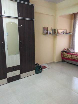 1000 sqft, 2 bhk Apartment in Builder Jai Shree Krishna Dham Badlapur West, Mumbai at Rs. 6500