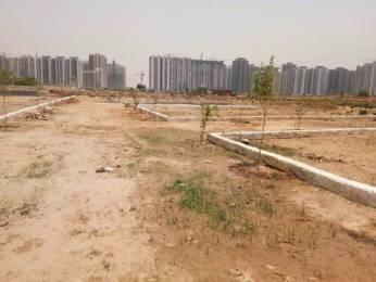 1800 sqft, Plot in Builder greencity Pari Chowk, Greater Noida at Rs. 5.5000 Lacs
