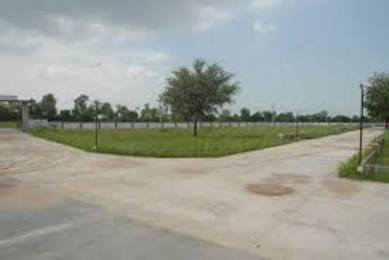 900 sqft, Plot in Builder cdr green city Sector 143, Noida at Rs. 3.0000 Lacs