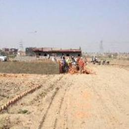 450 sqft, Plot in Builder cdr ecco green Prithla, Faridabad at Rs. 3.0000 Lacs
