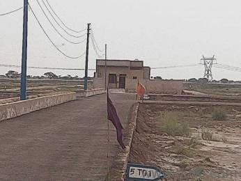 450 sqft, Plot in Builder cdr dream housing Palwal, Faridabad at Rs. 3.0000 Lacs
