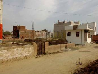900 sqft, Plot in Builder CDR Affordable Housing Ballabgarh, Faridabad at Rs. 6.0000 Lacs