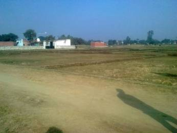 450 sqft, Plot in Builder cdr ecco green Palwal, Faridabad at Rs. 3.0000 Lacs