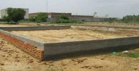 450 sqft, Plot in Builder mandkol Ballabgarh, Faridabad at Rs. 3.0000 Lacs