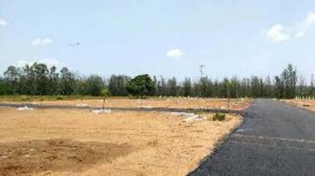 450 sqft, Plot in Builder cdr ram vihar Ballabgarh, Faridabad at Rs. 3.0000 Lacs