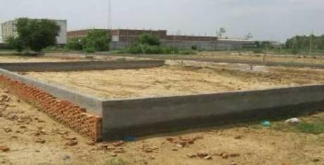 900 sqft, Plot in Builder cdr ecco green Palwal, Faridabad at Rs. 6.0000 Lacs