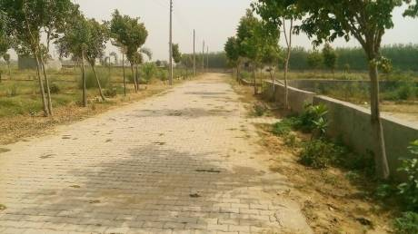 450 sqft, Plot in Builder cdr property Palwal, Faridabad at Rs. 3.0000 Lacs
