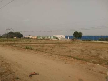 900 sqft, Plot in Builder Cdr Golf Link Sector 87 Faridabad, Faridabad at Rs. 7.5000 Lacs