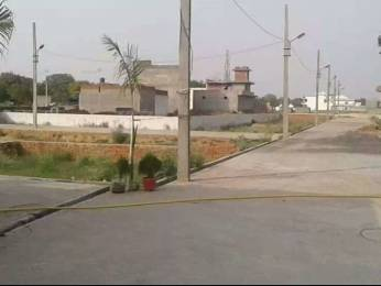 900 sqft, Plot in Builder Cdr Affordabal Housing Sector 88, Faridabad at Rs. 7.5000 Lacs