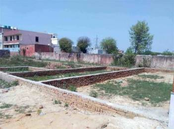 900 sqft, Plot in Builder Cdr Ecoo Green Delhi Mathura Road, Faridabad at Rs. 6.0000 Lacs