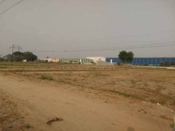 900 sqft, Plot in Builder Cdr Ram Vihar Delhi Mathura Road, Faridabad at Rs. 6.0000 Lacs