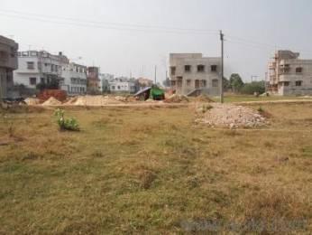 900 sqft, Plot in Builder cdr affordable housing Palwal, Faridabad at Rs. 6.0000 Lacs