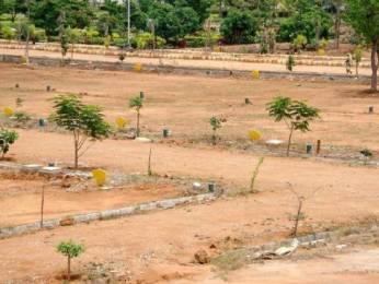 450 sqft, Plot in Builder Cdr smart city Palwal, Faridabad at Rs. 3.0000 Lacs