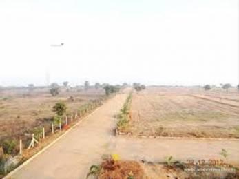 450 sqft, Plot in Builder cdr ecco green city Palwal, Faridabad at Rs. 3.0000 Lacs