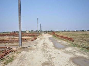 900 sqft, Plot in Builder cdr affordable house Nahar Par, Faridabad at Rs. 8.0000 Lacs