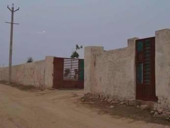 450 sqft, Plot in Builder RK ECCO GREEN CITY NH 2 Faridabad, Faridabad at Rs. 3.0000 Lacs