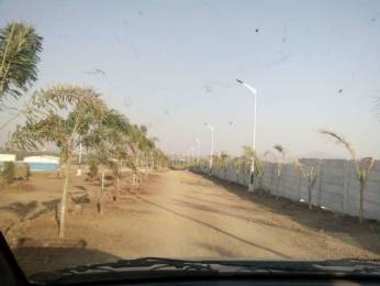 450 sqft, Plot in KRS Radhey Krishna Sector 25, Faridabad at Rs. 3.0000 Lacs