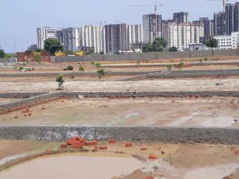 900 sqft, Plot in Builder RK MANDKOL Palwal, Faridabad at Rs. 6.0000 Lacs