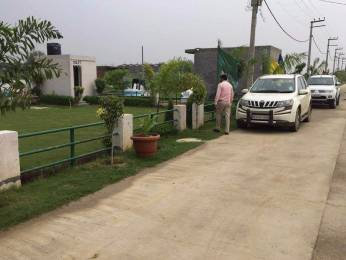 900 sqft, Plot in Builder rk smart city Palwal, Faridabad at Rs. 6.0000 Lacs