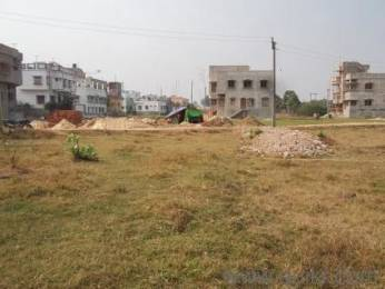 450 sqft, Plot in Builder RK MANDKOL Ballabgarh, Faridabad at Rs. 3.0000 Lacs