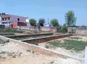 450 sqft, Plot in Builder RK AFFORDABLE HOUSE Nahar Par, Faridabad at Rs. 4.0000 Lacs