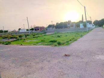 450 sqft, Plot in Builder RK ECCO GREEN CITY Palwal, Faridabad at Rs. 3.0000 Lacs