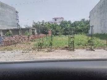 900 sqft, Plot in Builder RK AFFORDABLE HOUSE Palwal, Faridabad at Rs. 6.0000 Lacs
