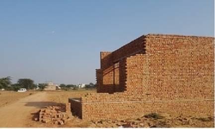 450 sqft, Plot in Builder Project Badarpur, Delhi at Rs. 4.2000 Lacs