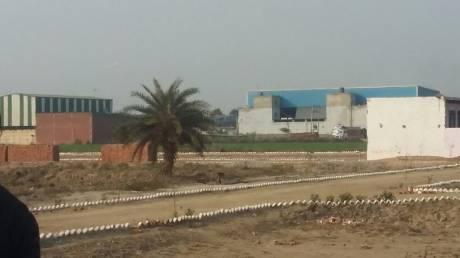 450 sqft, Plot in Builder Rk Residency Palwal, Faridabad at Rs. 3.0000 Lacs