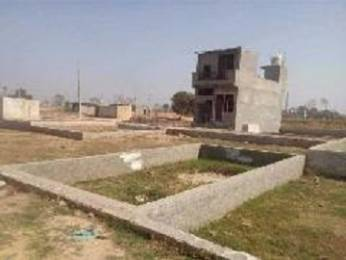 900 sqft, Plot in Builder Project badarpur border, Faridabad at Rs. 6.0000 Lacs