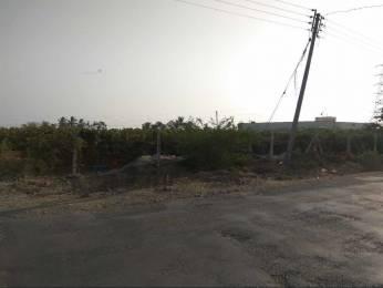 20000 sqft, Plot in Builder Project Savali Miraj Road, Sangli at Rs. 2.0000 Cr