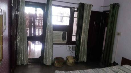 950 sqft, 2 bhk Apartment in Builder Project Sector 12A, Panchkula at Rs. 10500