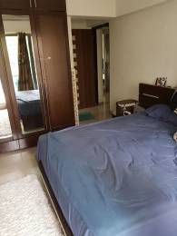 1100 sqft, 2 bhk Apartment in Heena Gokul Sangeet Santacruz West, Mumbai at Rs. 2.7500 Cr
