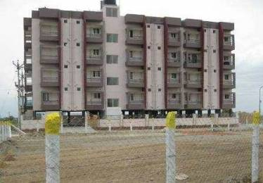 601 sqft, 1 bhk Apartment in JASS Brindhavan Saravanampatti, Coimbatore at Rs. 24.0000 Lacs