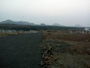 1000 sqft, Plot in Krishna Dream City Charholi, Pune at Rs. 7.5000 Lacs