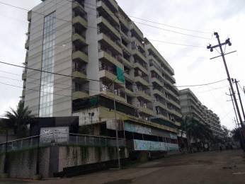 644 sqft, 1 bhk Apartment in Ankita Builders Daisy Gardens Ambarnath, Mumbai at Rs. 26.3000 Lacs
