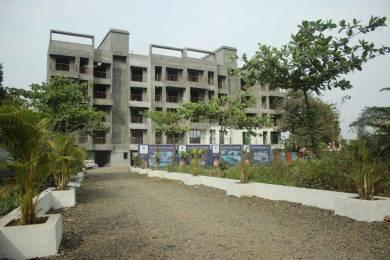 640 sqft, 1 bhk Apartment in Sunny Vrindavan Phase I Karjat, Mumbai at Rs. 23.2200 Lacs