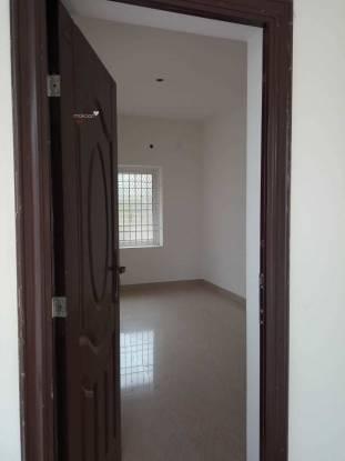 1750 sqft, 2 bhk Villa in Builder sky rock villa Madya, Mangalore at Rs. 55.0000 Lacs