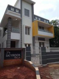 1750 sqft, 2 bhk Villa in Builder sky rock villa Madya, Mangalore at Rs. 55.0000 Lacs