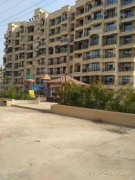 540 sqft, 1 bhk Apartment in Kohinoor Kohinoor Castles Ambernath West, Mumbai at Rs. 22.4400 Lacs