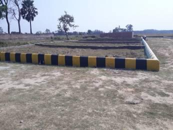 1000 sqft, Plot in Builder Project Taramandal, Gorakhpur at Rs. 7.2500 Lacs