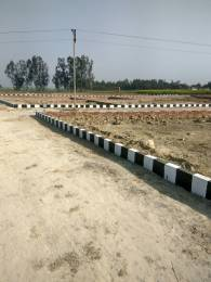 2500 sqft, Plot in Builder Golden Valley Ansal API, Lucknow at Rs. 17.5000 Lacs